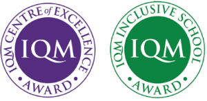 Nisai gained the quality assurance certification of Inclusion Quality Mark (IQM) and IQM Centre of Excellence.