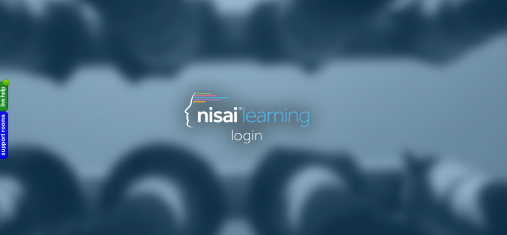 NVA login - what is online learning