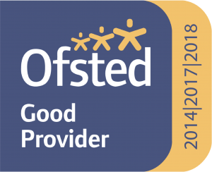 Nisai has been OFSTED inspected three times - proving that we are a truly quality assured provider of education.