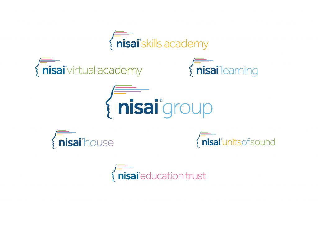 Nisai offer image
